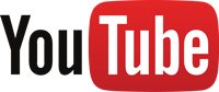 logo youtube 2017 1